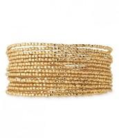 SOLD Bardot Bracelet