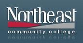 NECC Health Career Day
