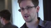 The NSA Whistleblower