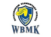 WBMK - Buckingham's Student Broadcast Team