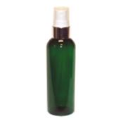 Long Time Use Bottle (24 oz.)