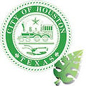 Green Houston