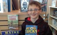 Maine Student Book Awards