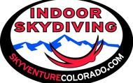 SkyVenture Colorado