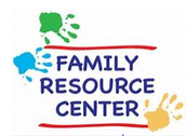 Family Resource Center News