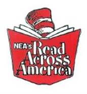 Read Across Russell Week