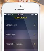 All Procedures