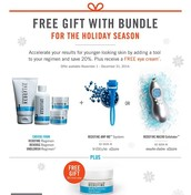 Regimen Bundles