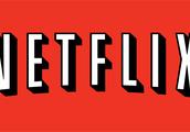 i love to watch netfix