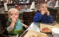 Boys Loving Ok Joes
