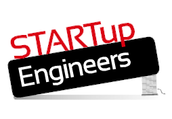 Was ist Startup Engineers?