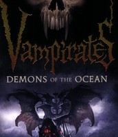 Vampirates; Demons of the Ocean