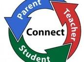 Parent Teacher Conferences - 3/16