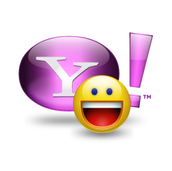 Patent Application for Yahoo Instant Messaging Dismissed