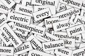 Pre-teaching Vocabulary