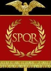 הרומאים