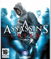 Assasins creed 1