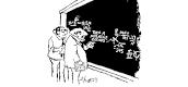 Analystic