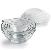 Pinch Bowl Set £8.10 (rrp £13.50)