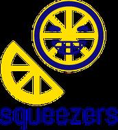 Squeezers Hours
