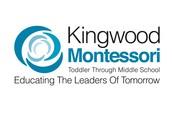 Kingwood Montessori School