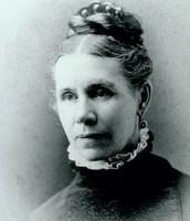 Eliza McCardle