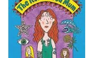3 The Illustrated Mum