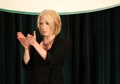 Kristin Thompson will show you how to rock your talk & profit big!