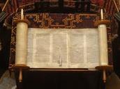 Torah (Book of Faith)