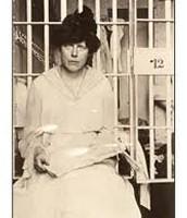 Women Arrested