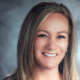 Charlene Garran profile pic