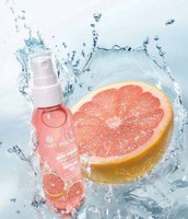 AGUA FACIAL EN SPRAY VITAMINADA $50
