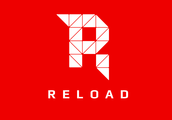 Get the reload app now
