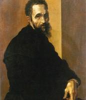 A Portrait Near the End
