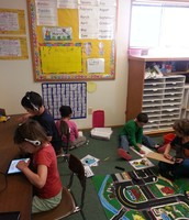 Technology and Individualized Instruction