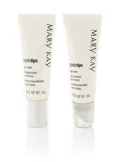 Mary Kay Satin Lips Set