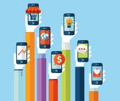 Making Mobile Apps Better