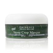 Stone Crop Masque - Heal Sunburns in your Sleep
