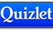 Quizlet - matching games for definitions and vocabulary