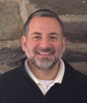 National Director of Outreach, Young Israel
