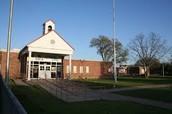 B.H. Macon Elementary School