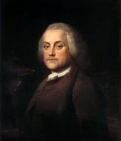 Josiah Franklin