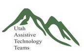 Utah Assistive Technology Teams