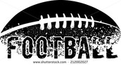 Sparkman Football
