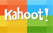 Website Wednesday: Kahoot