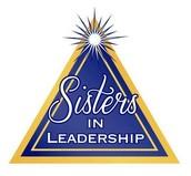 What is Sisters in Leadership?