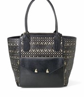 The Shift Bag Was £170 NOW £85