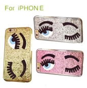 kiera fregney iphone case - מגן קיארה פראני לאייפונים בלבד
