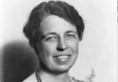 Eleanor Roosevelt-