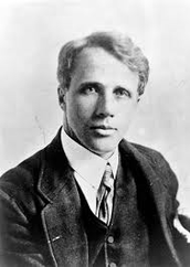 Nothing Gold Can Stay by: Robert Frost